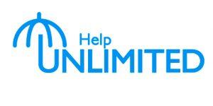 Help Unlimited Logo 1 300x150