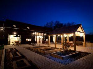exterior barns 300x221