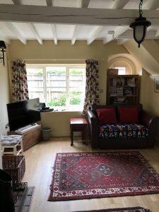 sittingroom2 225x300