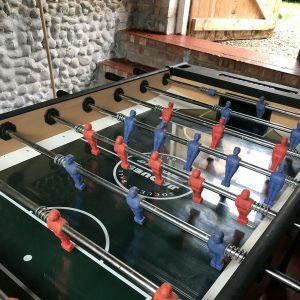 tablefootball copy 300x300