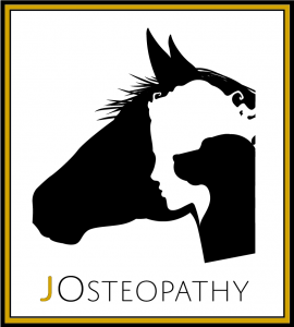 gold 2 JOsteopathy logo 270x300